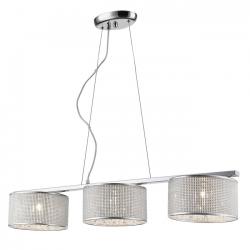 Lampa wisząca BLINK P0173-03Y-F4B3 Zuma Line