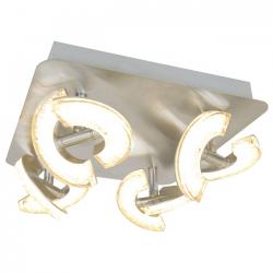 Lampa sufitowa BERN...