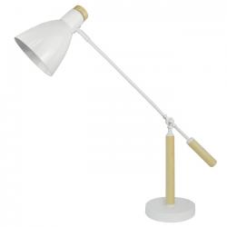Lampa stołowa JOSE...