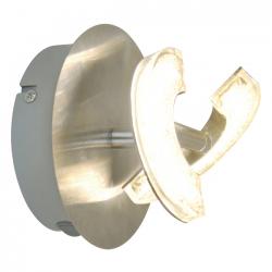 Lampa kinkiet BERN 17008-1R...