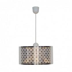 Lampa wisząca SURIN P18143A...
