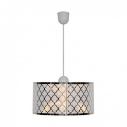 Lampa wisząca SURIN P18143B...