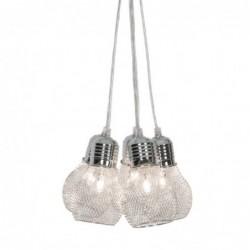Lampa wisząca JIL P16130A-5...