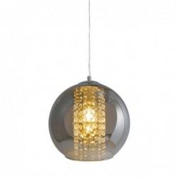 Lampa wisząca IVIA...