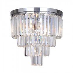 Lampa sufitowa AMEDEO...