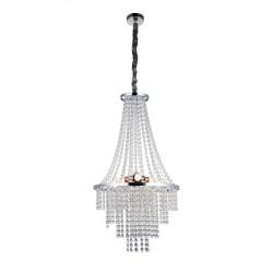 Lampa wisząca ALMERIA YSC01...