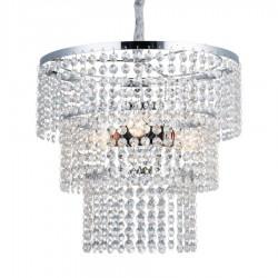 Lampa wisząca CORIA YSC06...