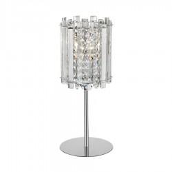 Lampa stołowa VENTUS T0465-01A-F4AC Zuma Line
