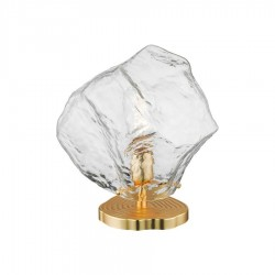 Lampa stołowa ROCK T0488-01A-U8AC Zuma Line
