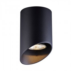 Lampa spot TUBY SL ACGU10-133 Zuma Line