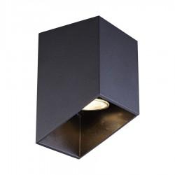 Lampa spot QUBY SL...