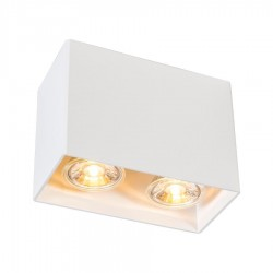 Lampa spot RONBOX SL...