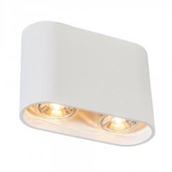 Lampa spot RONDUO SL...