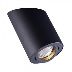 Lampa spot RONTUB SL ACGU10-135 Zuma Line