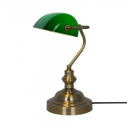 Lampa stołowa EDES T110810...
