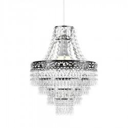 Lampa wisząca BRAGA A012-S...