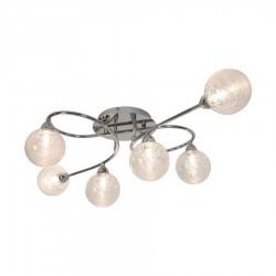 Lampa sufitowa BRAVA...