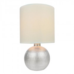 Lampa stołowa SALLY T16079...
