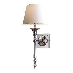 Lampa kinkiet CLOE...