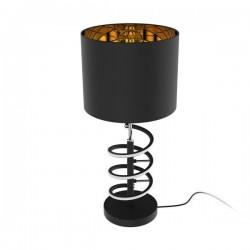 Lampa stołowa TINA...