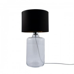 Lampa stołowa SAMASUN...