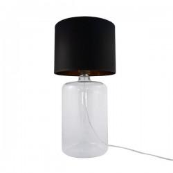 Lampa stołowa AMARSA...