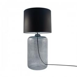 Lampa stołowa AMARSA GRAFIT...