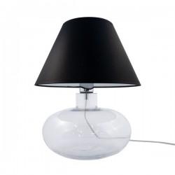 Lampa stołowa MERSIN...