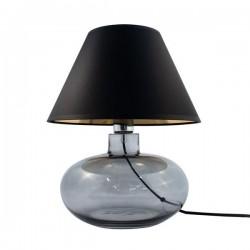 Lampa stołowa MERSIN GRAFIT...