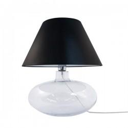 Lampa stołowa ADANA...
