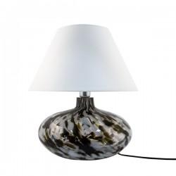 Lampa stołowa ADANA KREZLE...