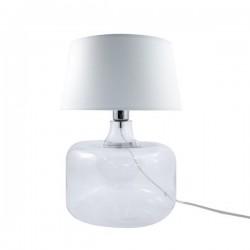 Lampa stołowa BATUMI...