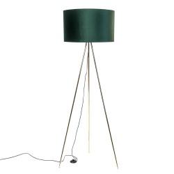 Lampa podłogowa INGA...