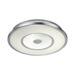 Plafon LED HARM DY163-D400...