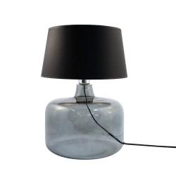 Lampa stołowa BATUMI GRAFIT...